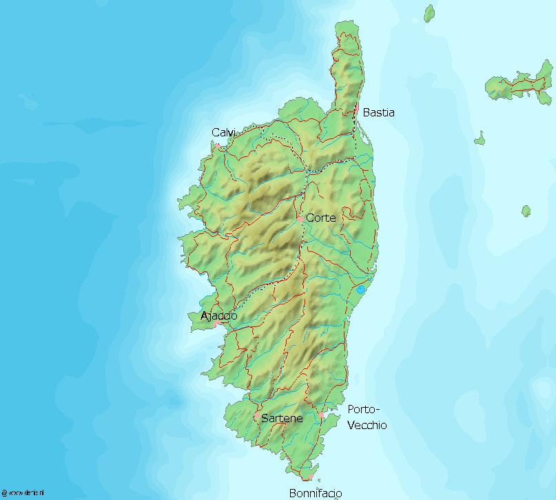 Image:Korsika