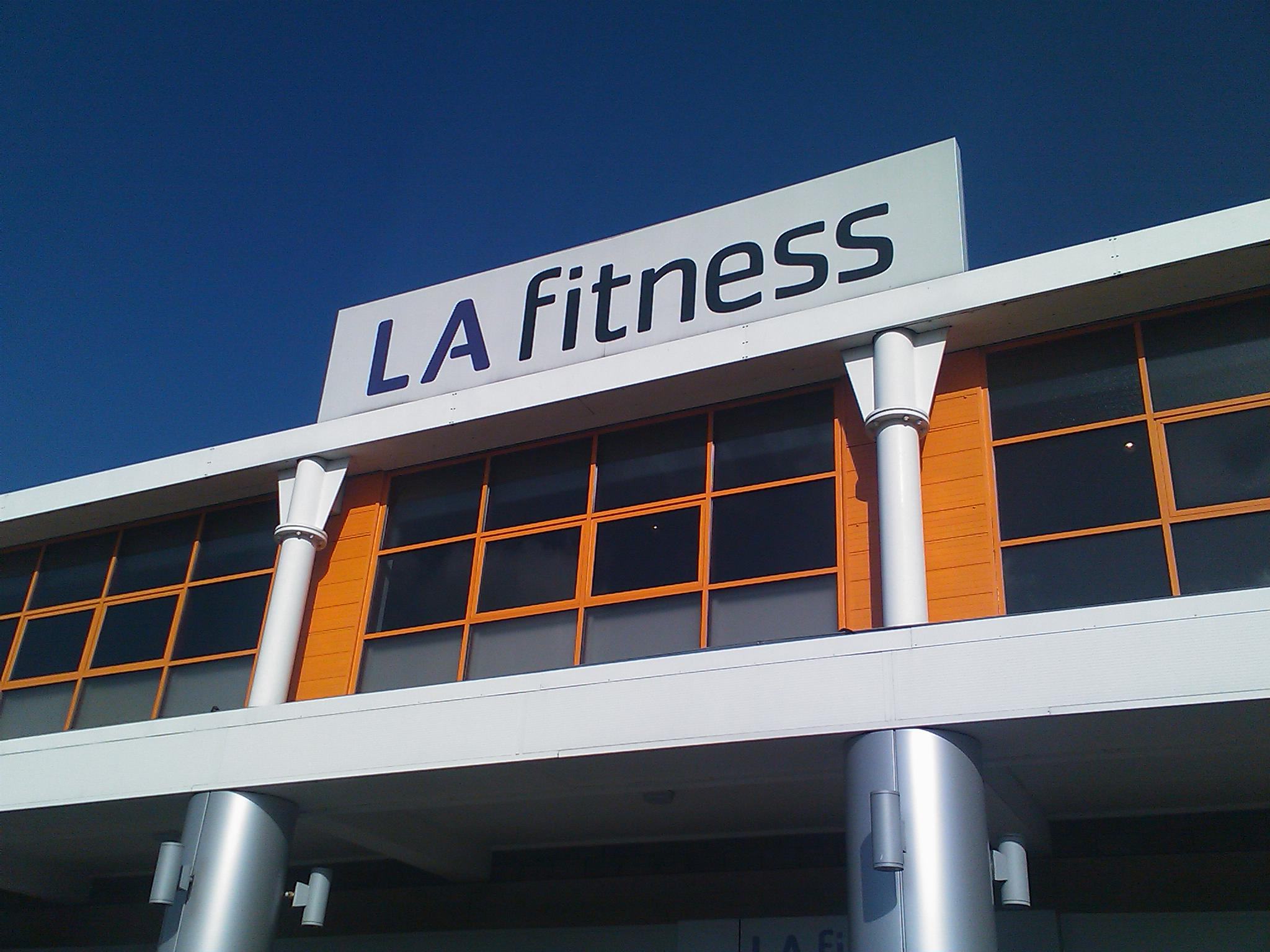 file la fitness at tower park jpg wikimedia commons