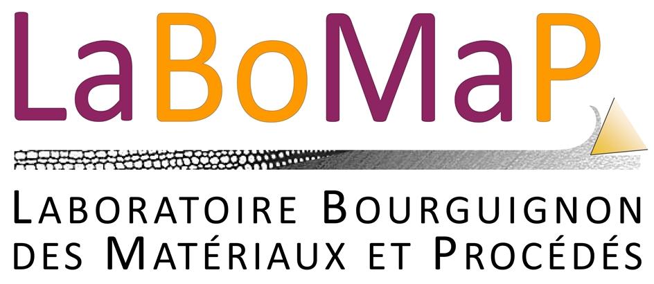 Logo_LaBoMaP