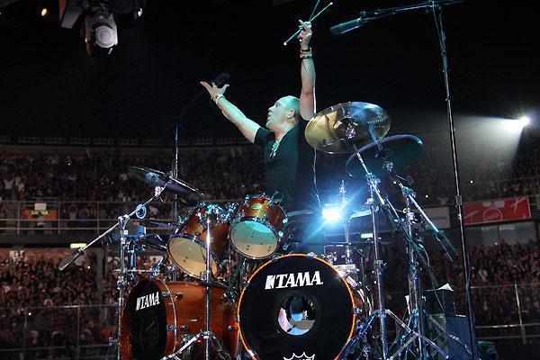 Ficheiro:Lars Mexico 2012.jpg