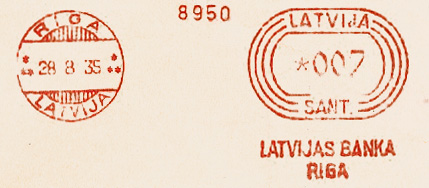 Latvia stamp type AC1.jpg