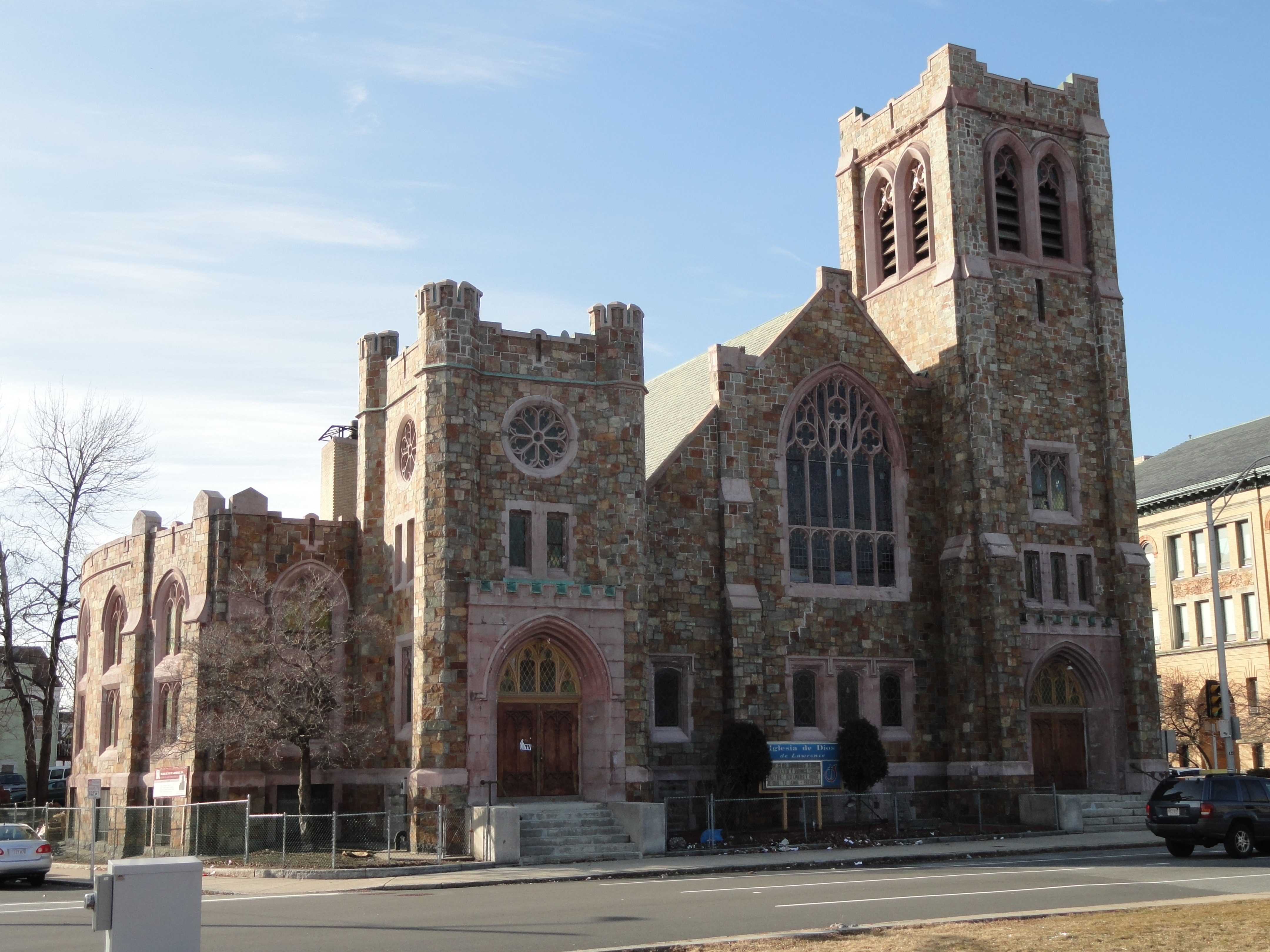 Image Result For Lawrence Ma