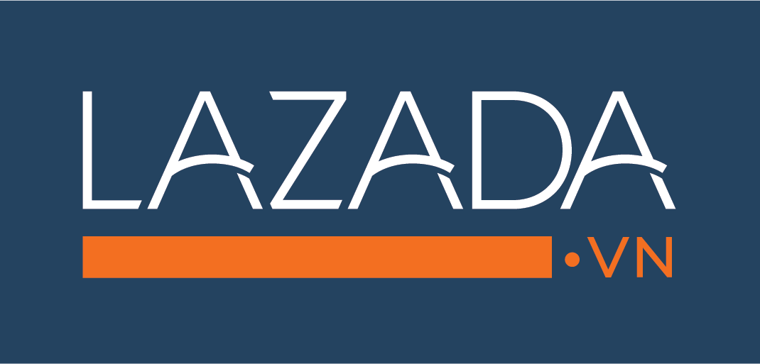 File:Lazada Vietnam Logo Version 4.png - Wikimedia Commons