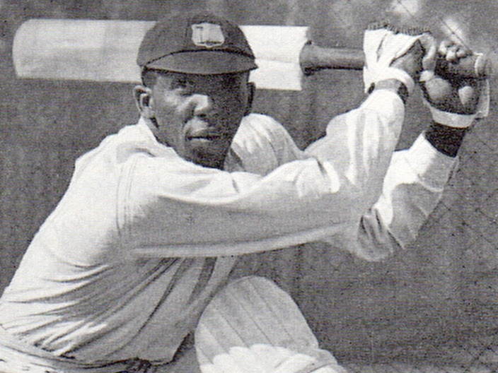 Learie Constantine Wikipedia