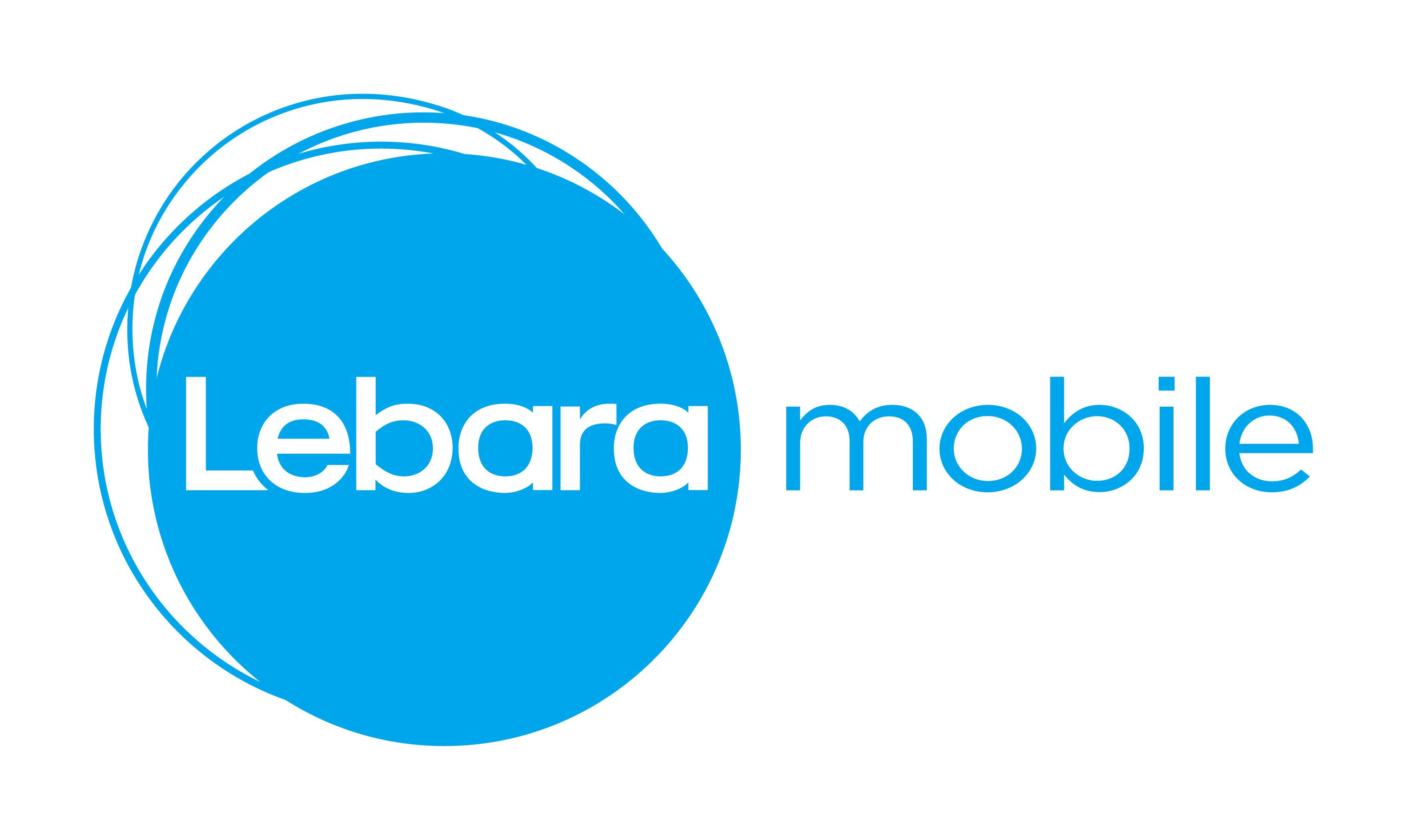 Lebara incarcare credit online germany