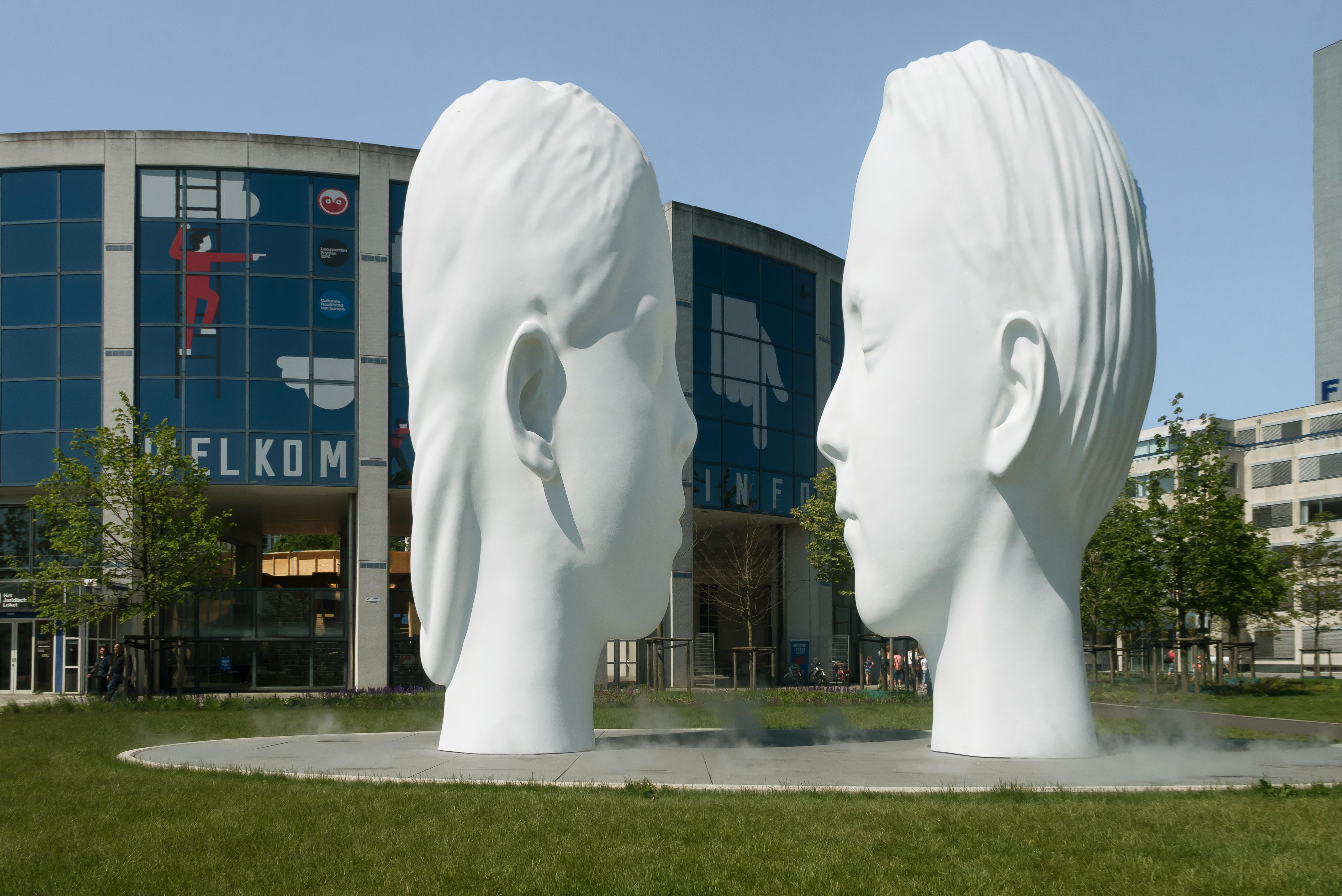 Leeuwarden Stad Wikiwand