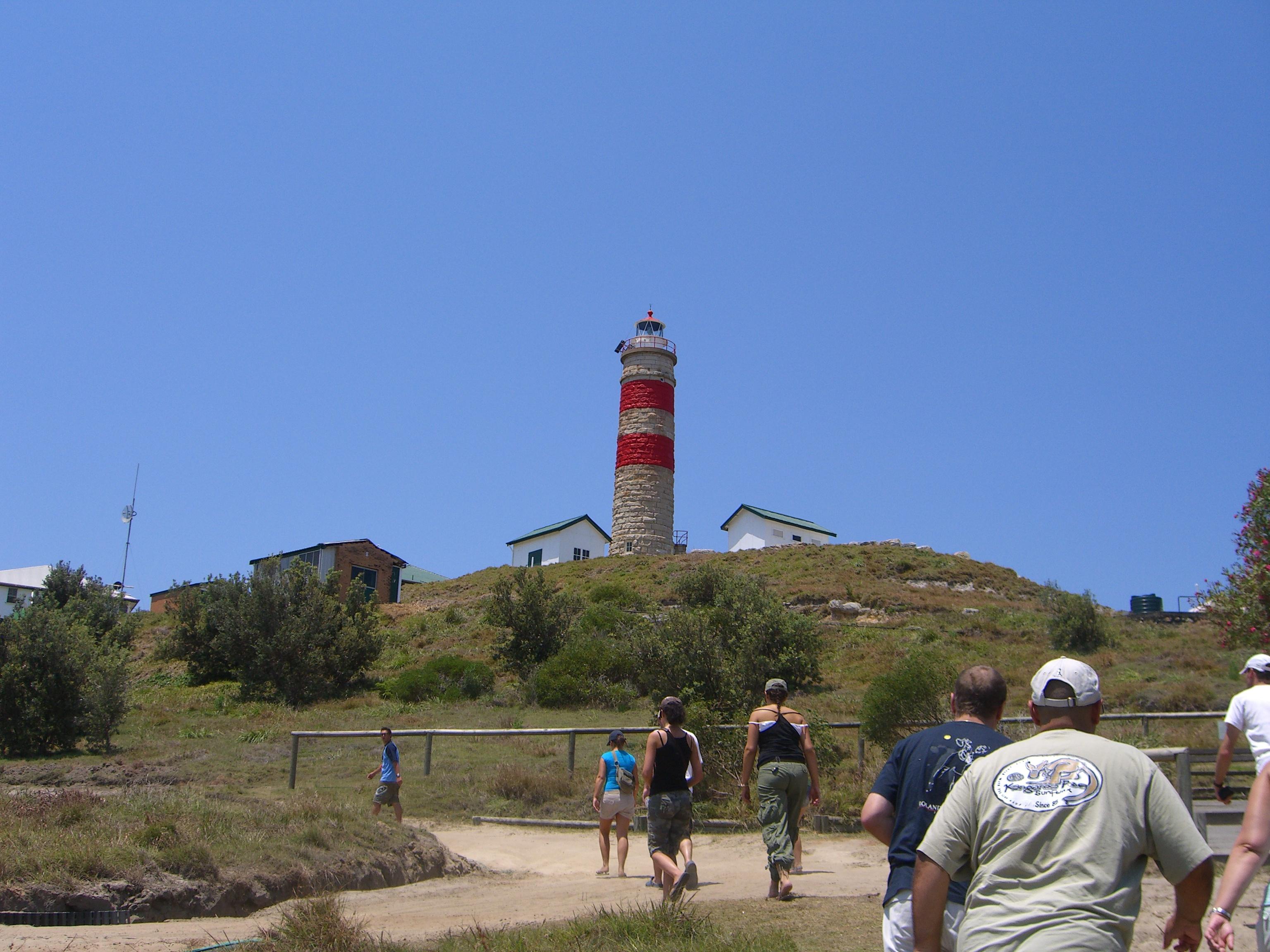 File Lighthouse On Morton Is Panoramio Jpg Wikimedia Commons
