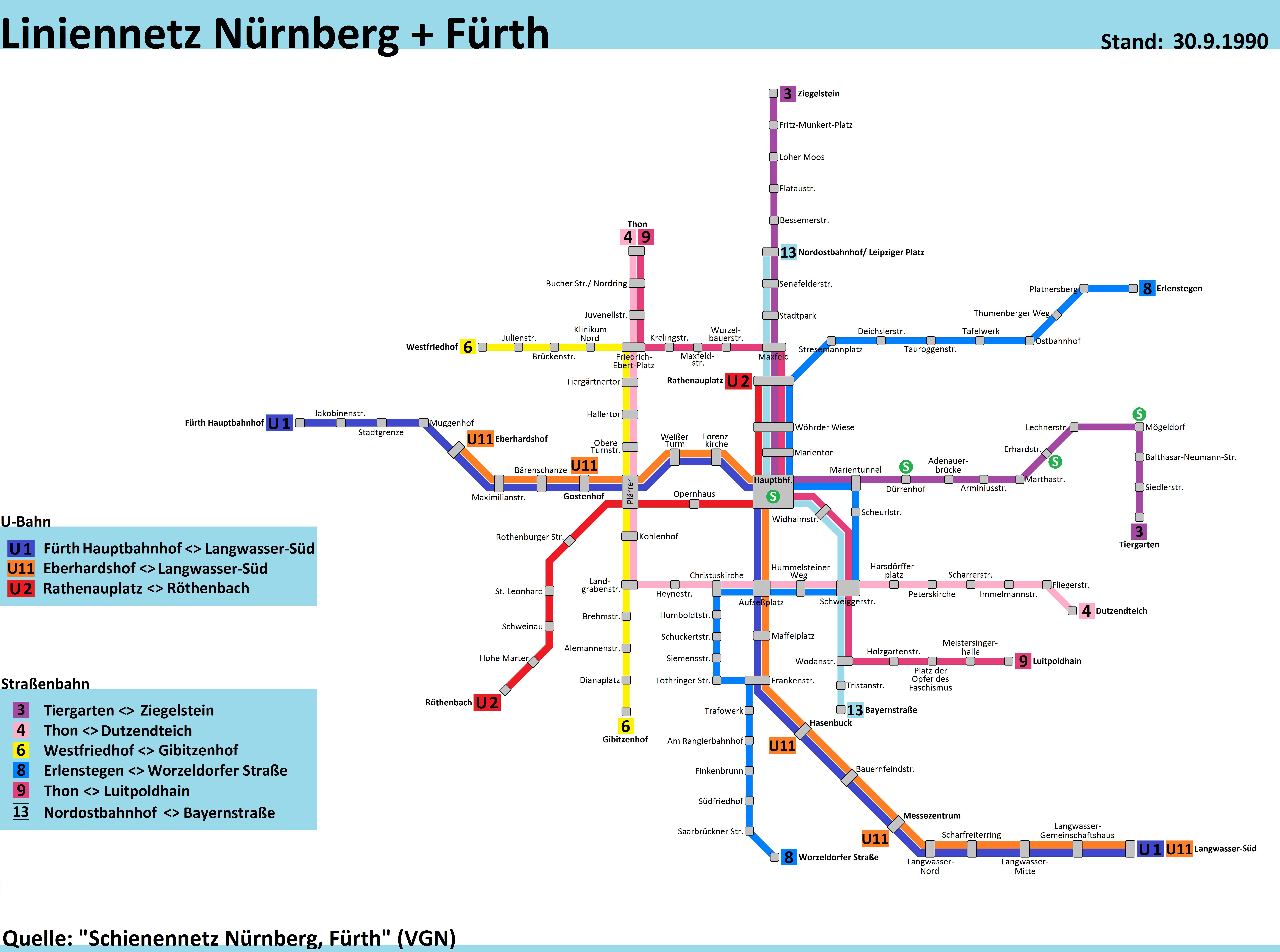Dateiliniennetz Nürnberg Fürth 3091990png Wikipedia