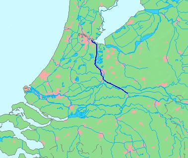 Kaart Amsterdam Pdf