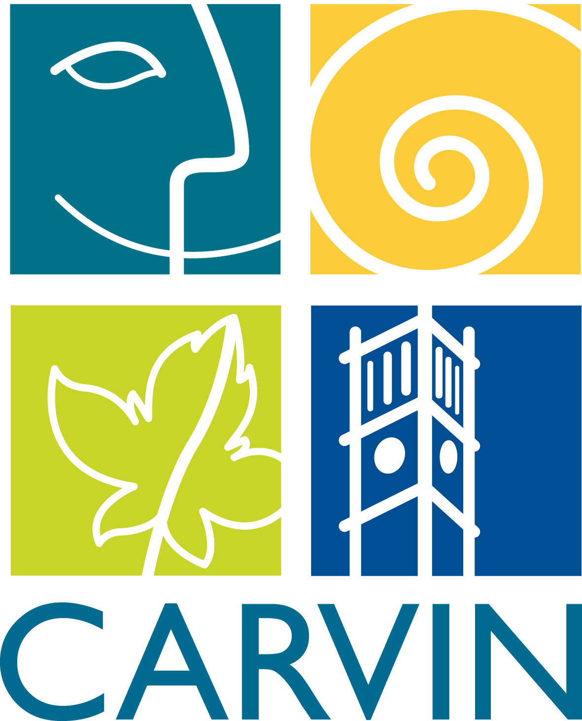 File:Logo_CARVIN_COULEURS on File Resume
