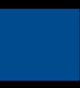 Logo công ty trách nhiệm hữu hạn Minh Long I