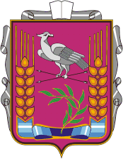Losovaya rajon coa.png