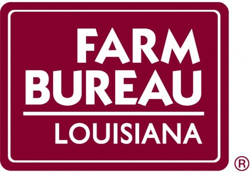 Farm Bureau Insurance North Myrtle Beach Sc