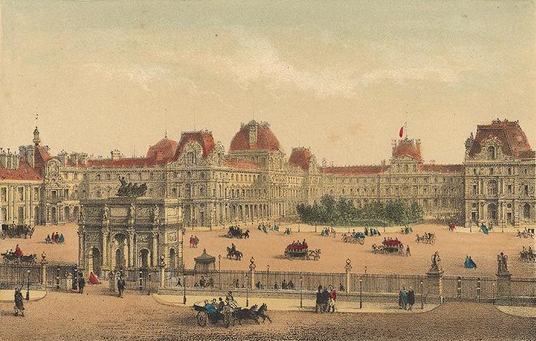 Louvre palais 5.jpg