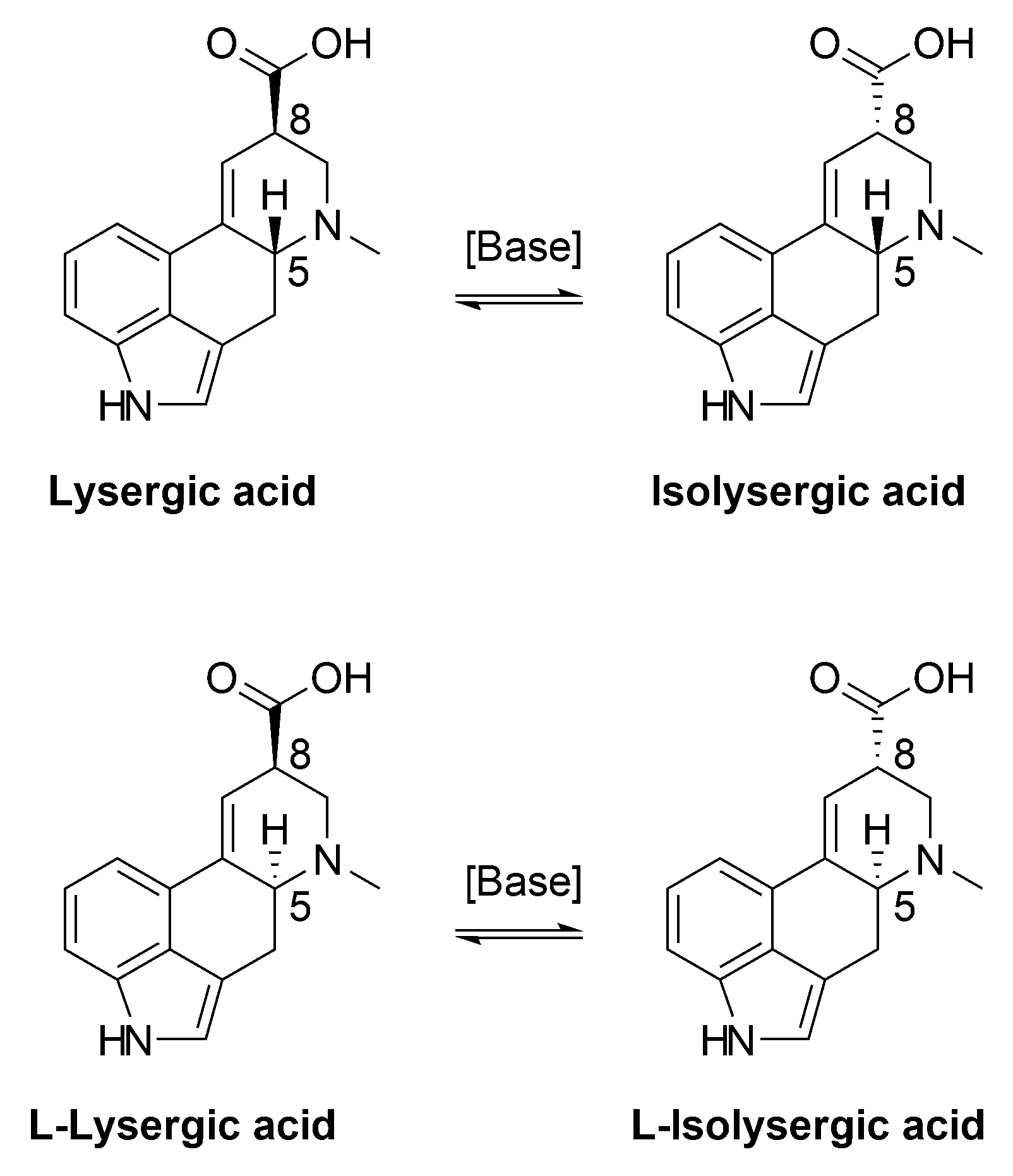 lysergic acid diethylamide analysis Lsd (lysergic acid diethylamide) information from drugscom, includes side effects, hazards and extent of usage.