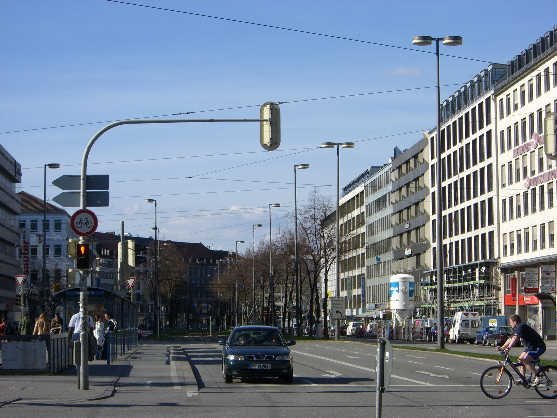 St Platz München file münchen altstadtring 23 sendlinger tor platz jpg
