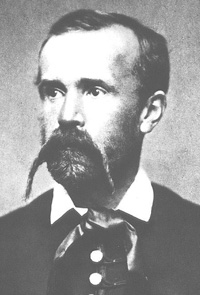 Imre Madách Hungarian writer