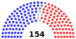 Maine House of Representatives 2015.png