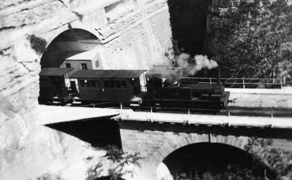 Malta Railway, pre-1931.jpg
