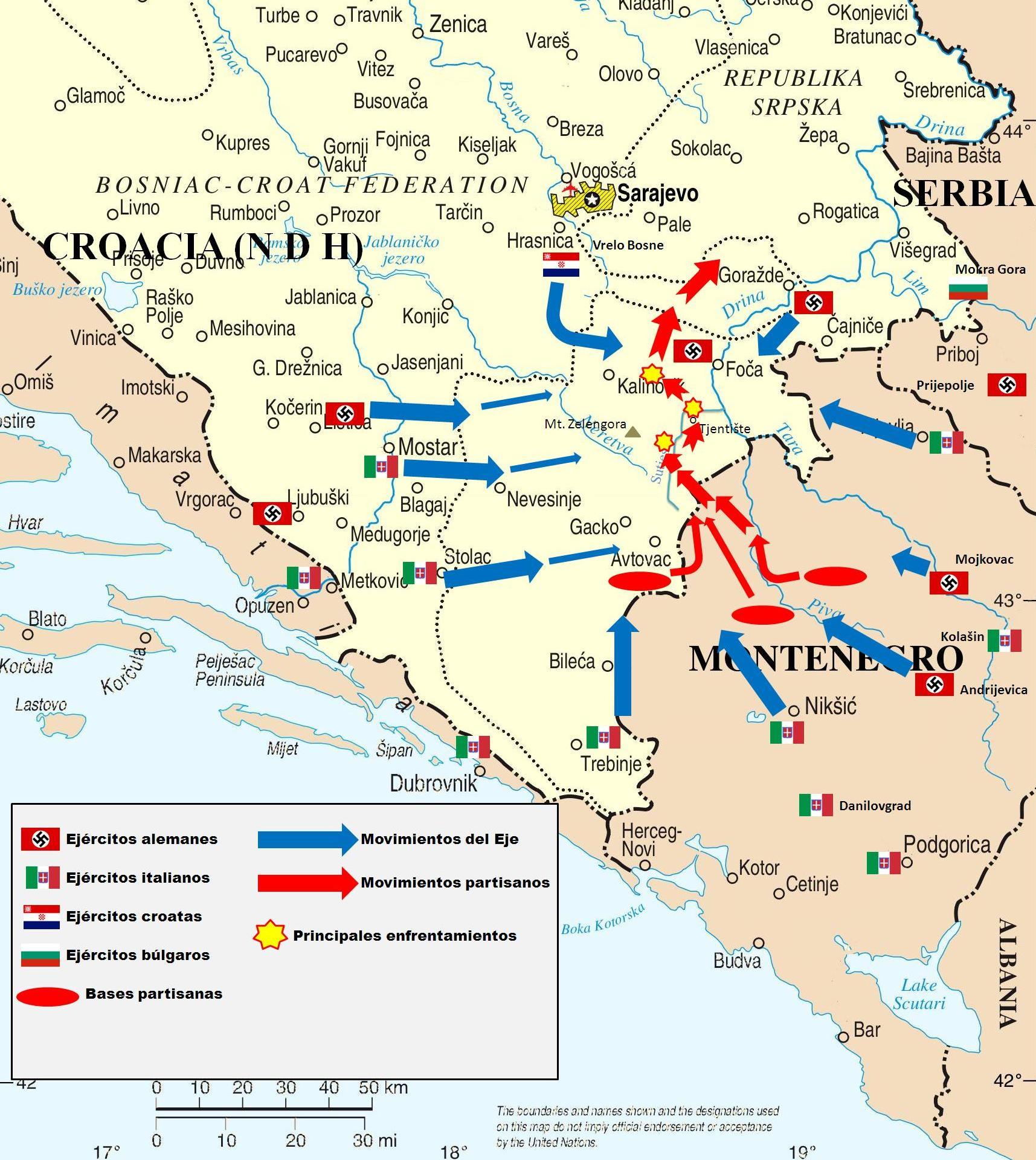 Datei Map Operation Schwarz Jpg Wikipedia