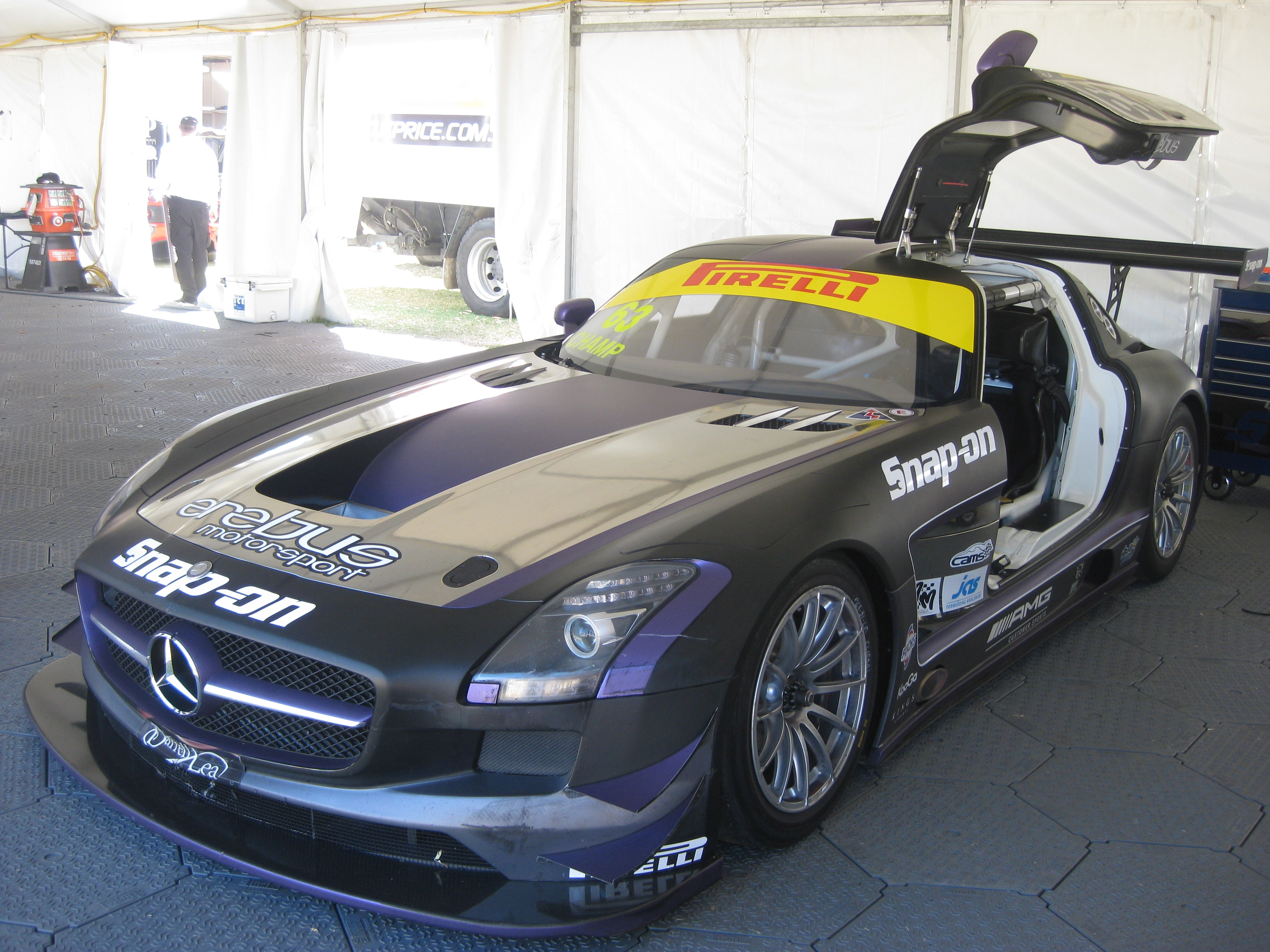 About craig baird racecar driver new zealand upclosed for Mercedes benz biography