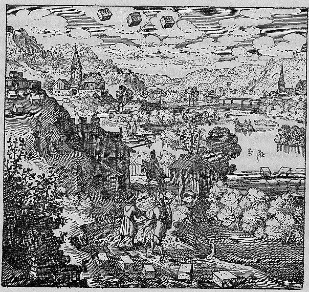 Prima materia - Wikipedia