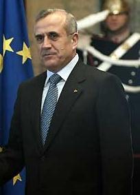 Michel Suleiman.jpg