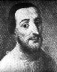 Mikuláš Adaukt Voigt.jpg