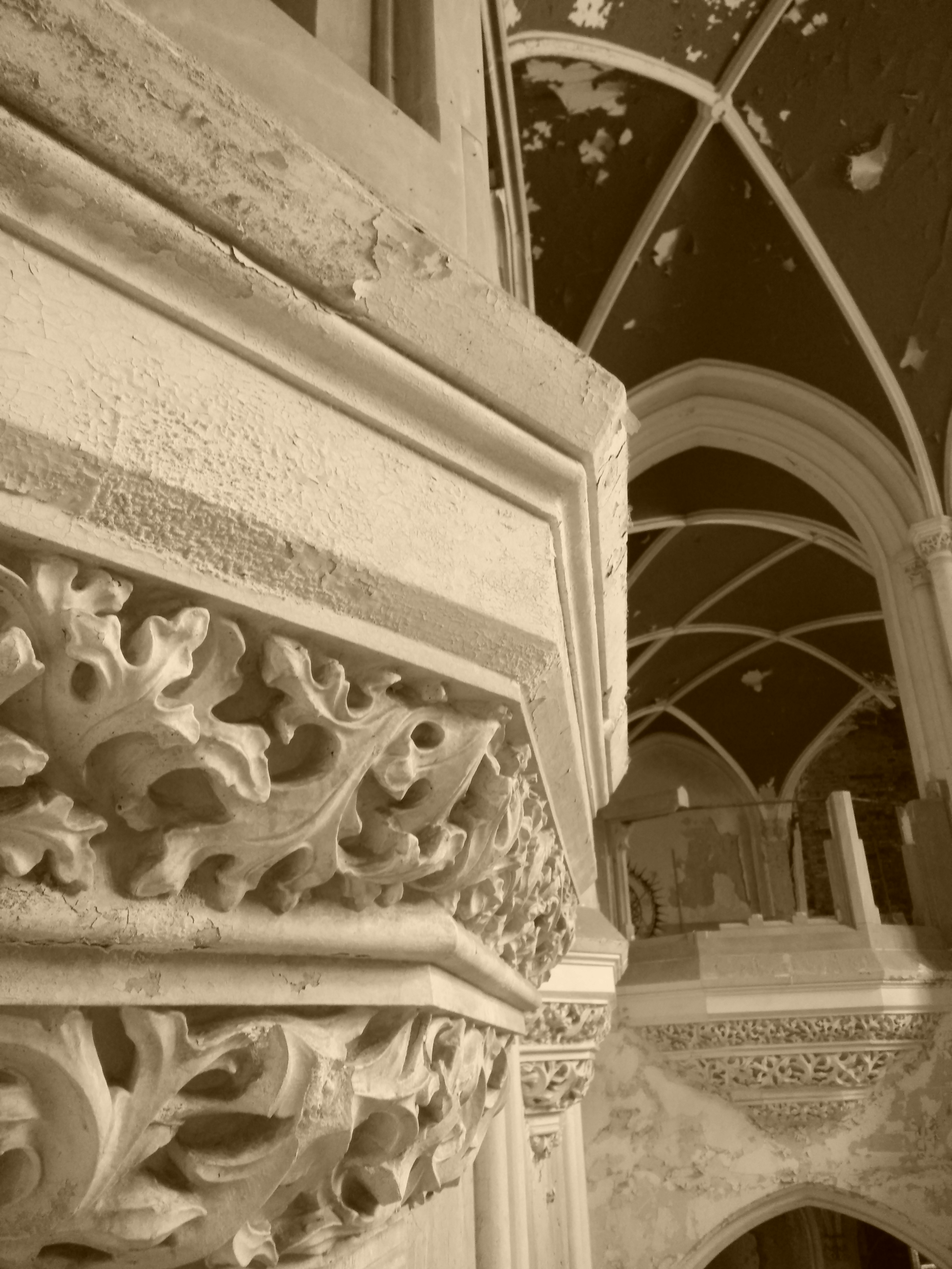 file:miranda castle decoration detail - wikimedia commons