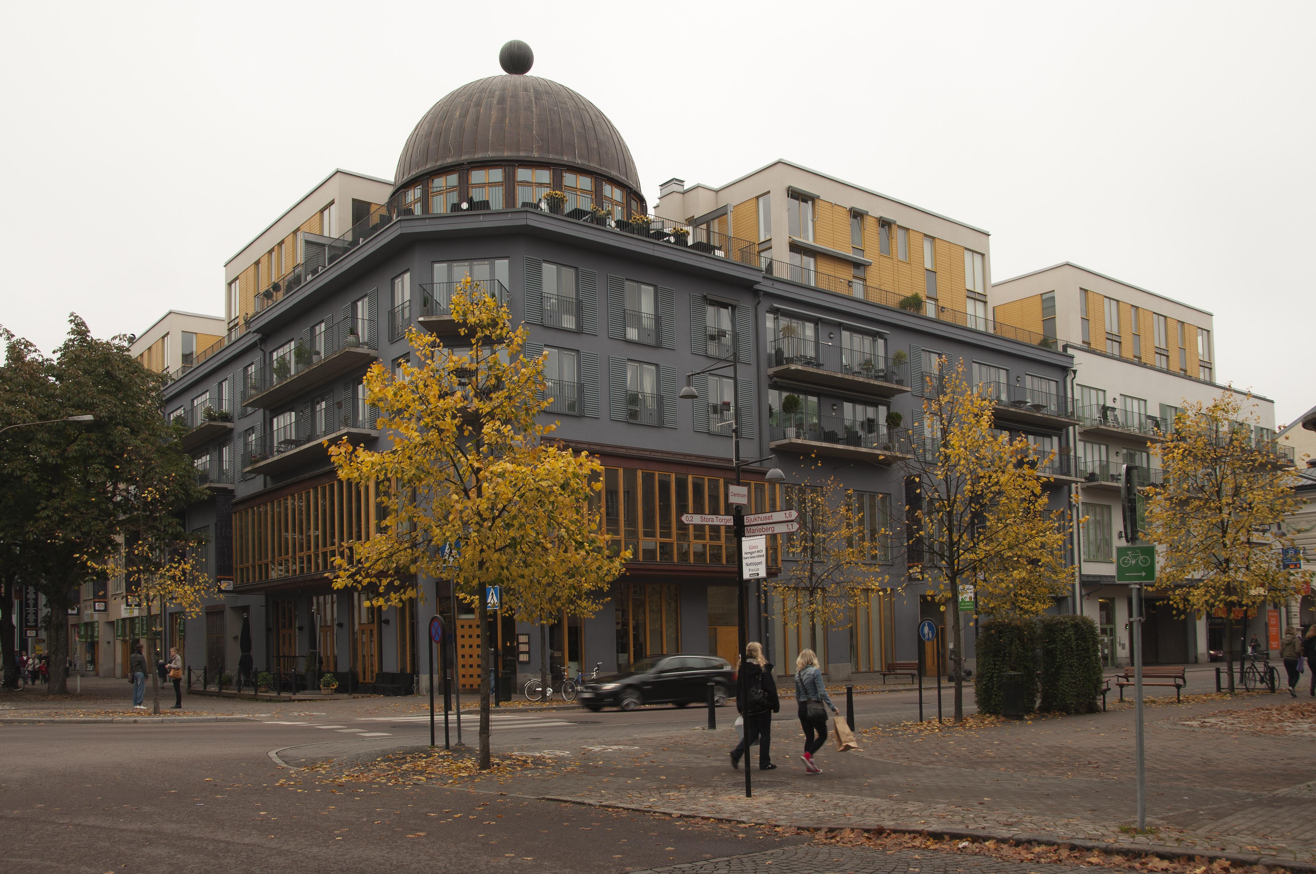 karlstad city eskorter i stockholm