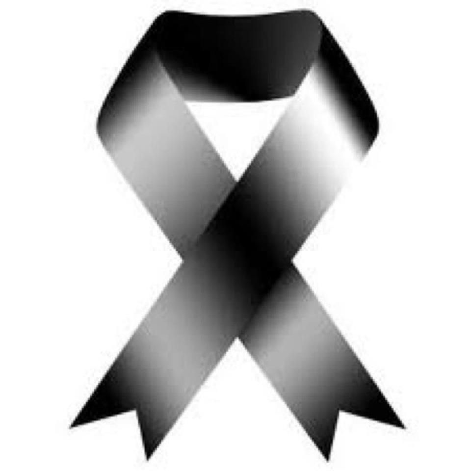 Archivo:Moños Negros de luto.jpg - Wikipedia, la enciclopedia libre