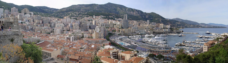Accessoires Salle De Bain Lorient ~ Portal Monaco Wikipedia