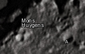 MonsHuygens lunar crater map.jpg