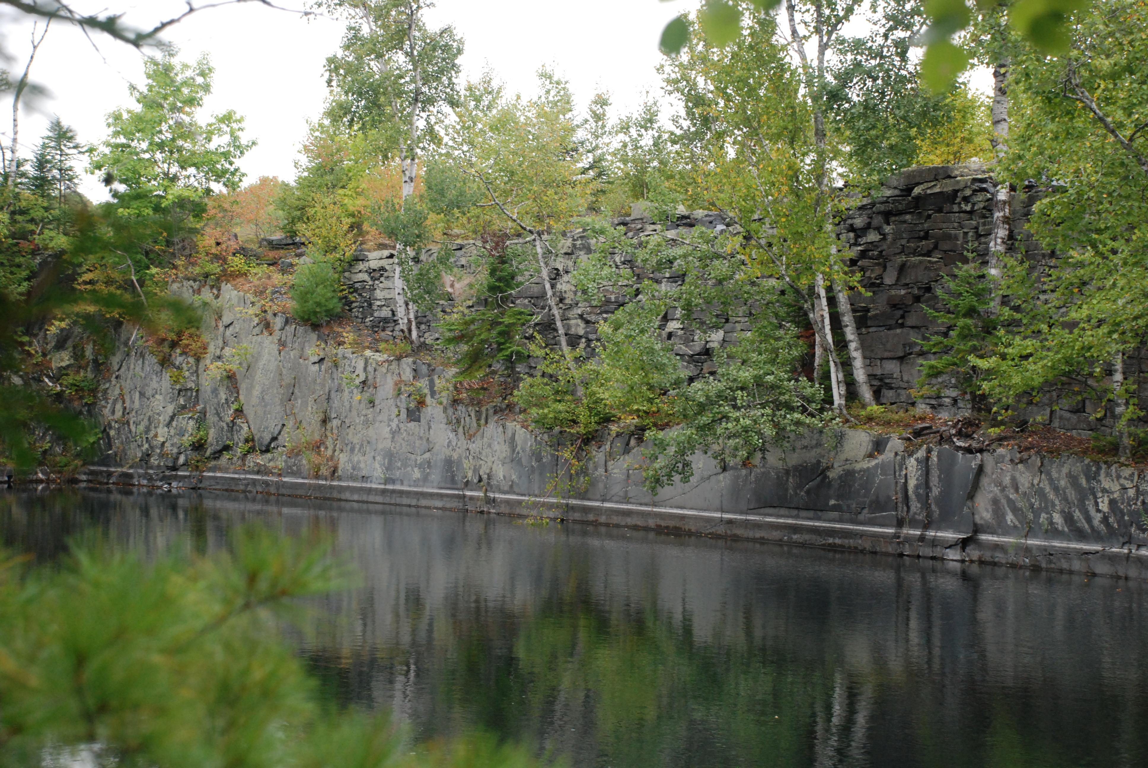 Monson Maine Wikiwand