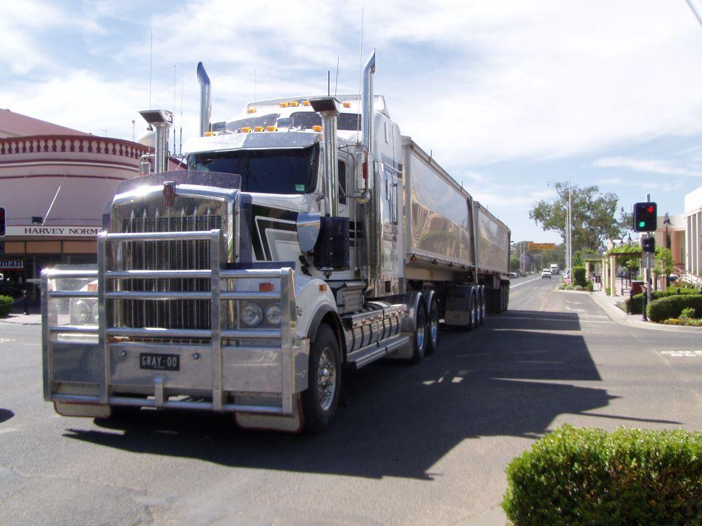 Big Dog Truck Outfitters Regina