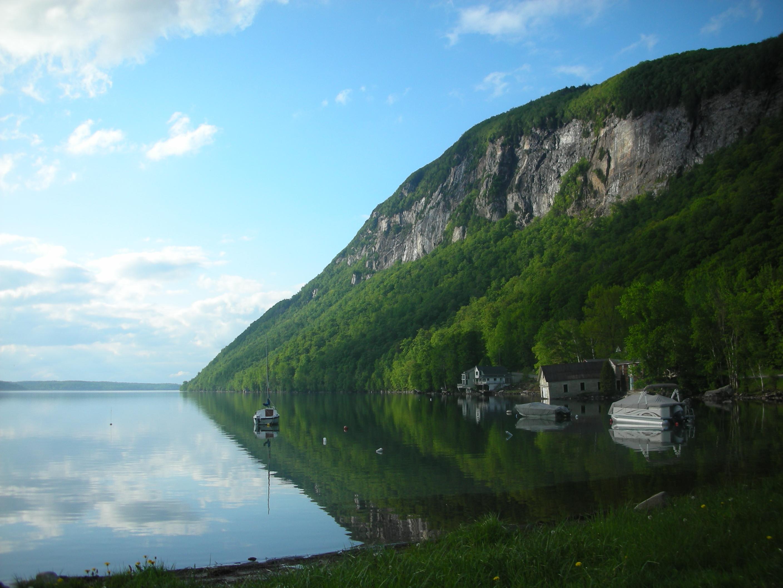 Westmore Vermont