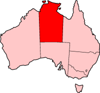 NT in Australia map.png