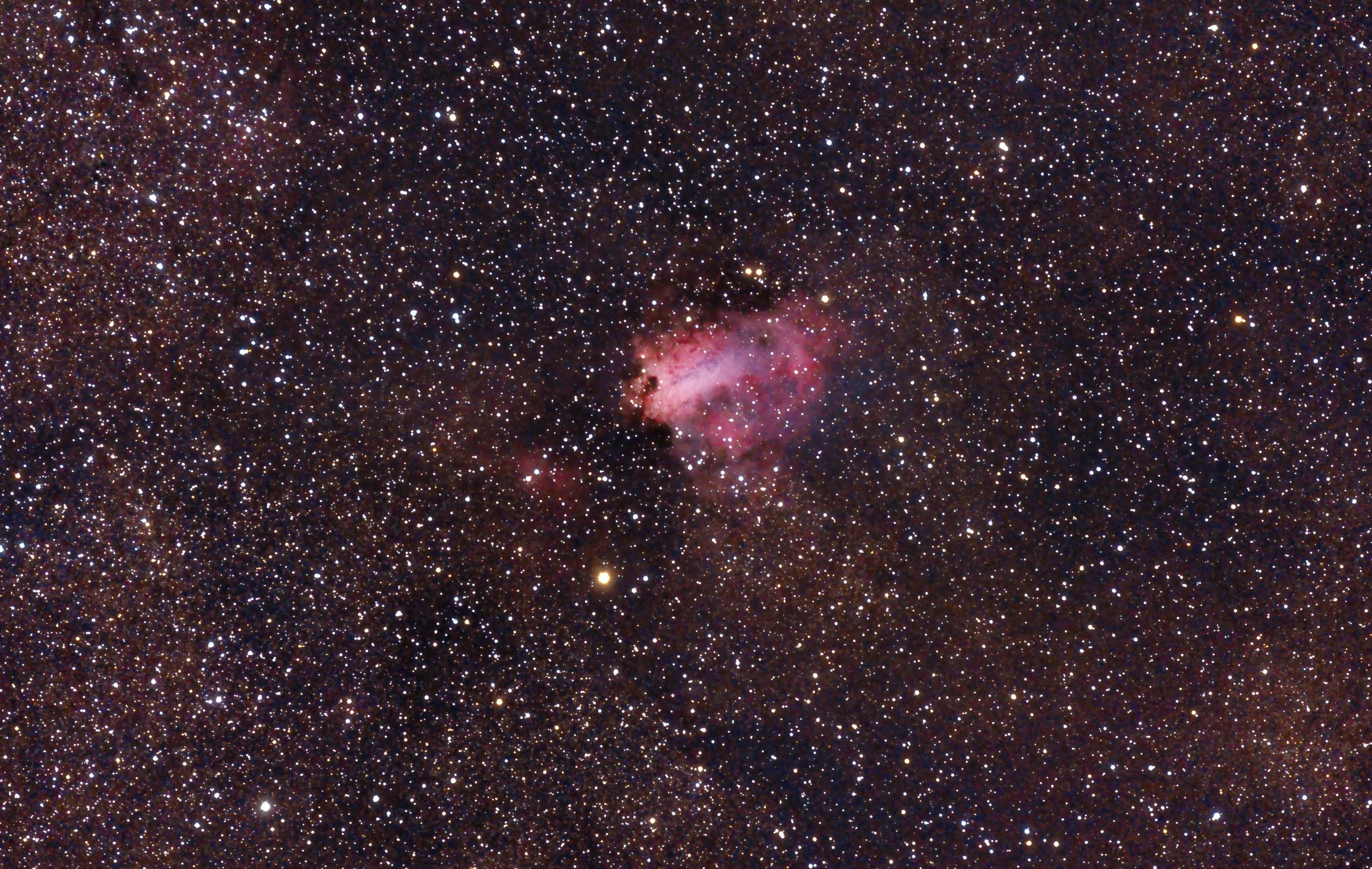Nebulosa Omega o M 17.jpg