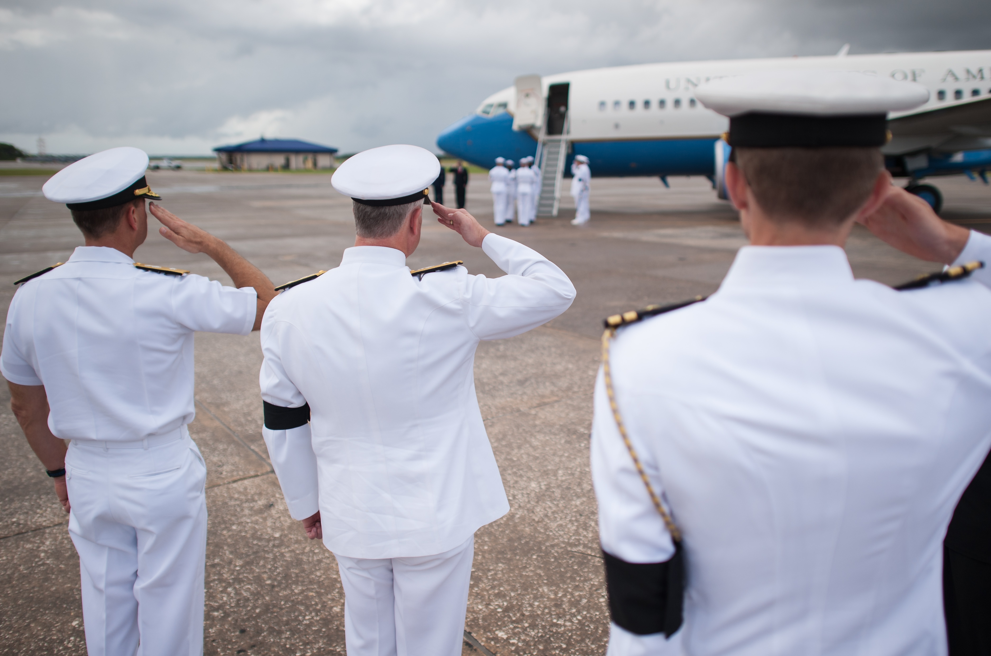 date neil armstrong burial - photo #6