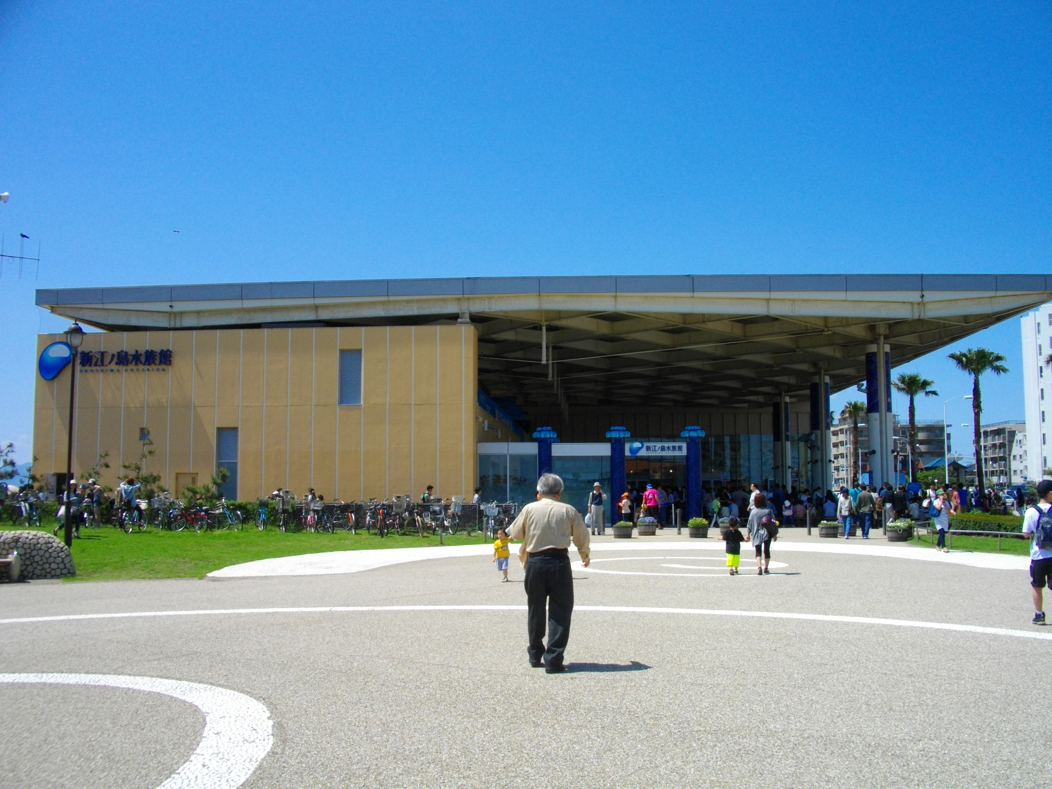https://upload.wikimedia.org/wikipedia/commons/e/ec/New_Enoshima_Aquarium.JPG