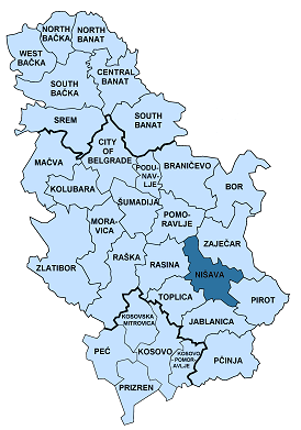 Nisava district.png