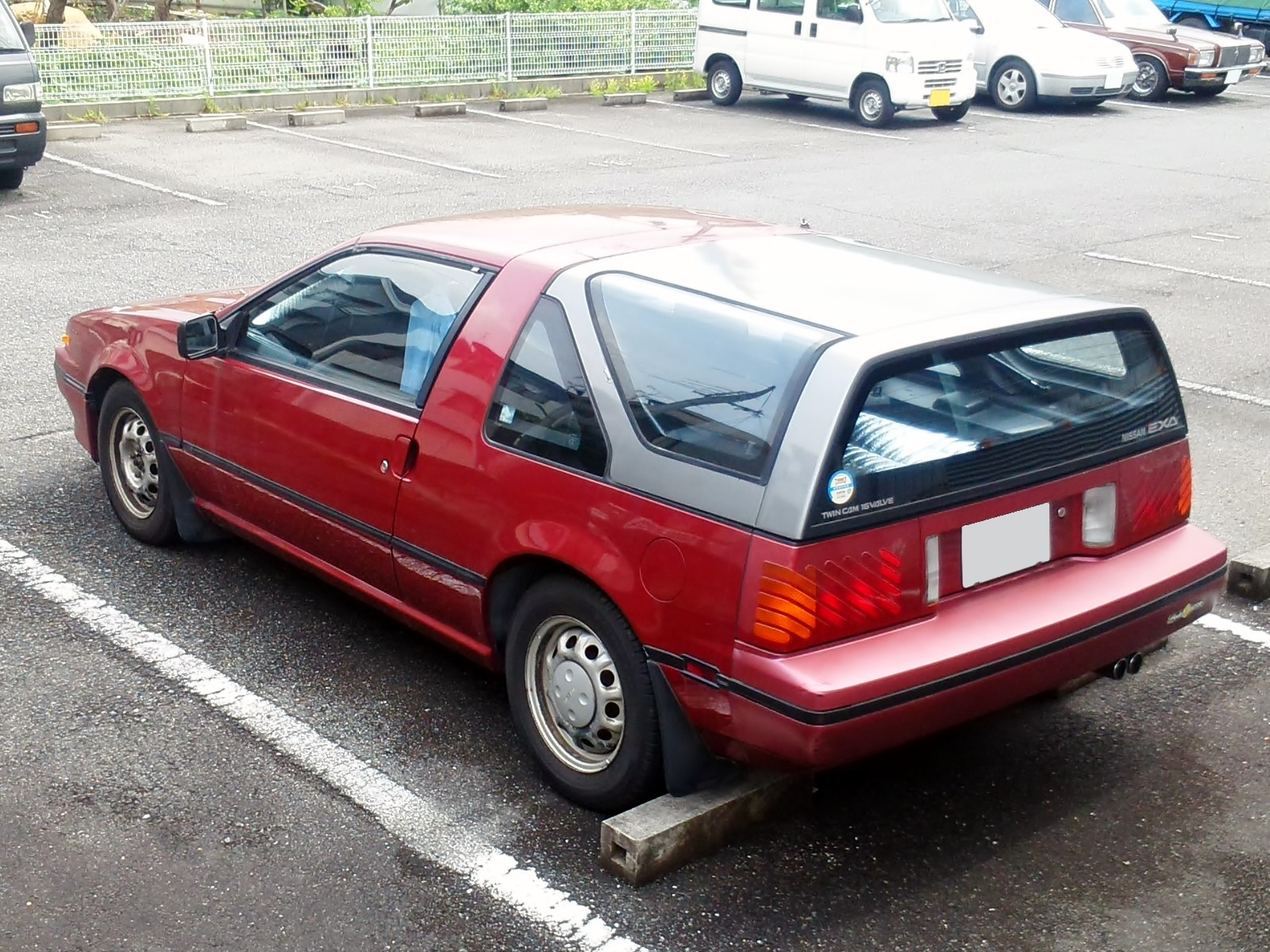 Nissan_EXA_Canopy_L.A.Version_TYPE_X_%28