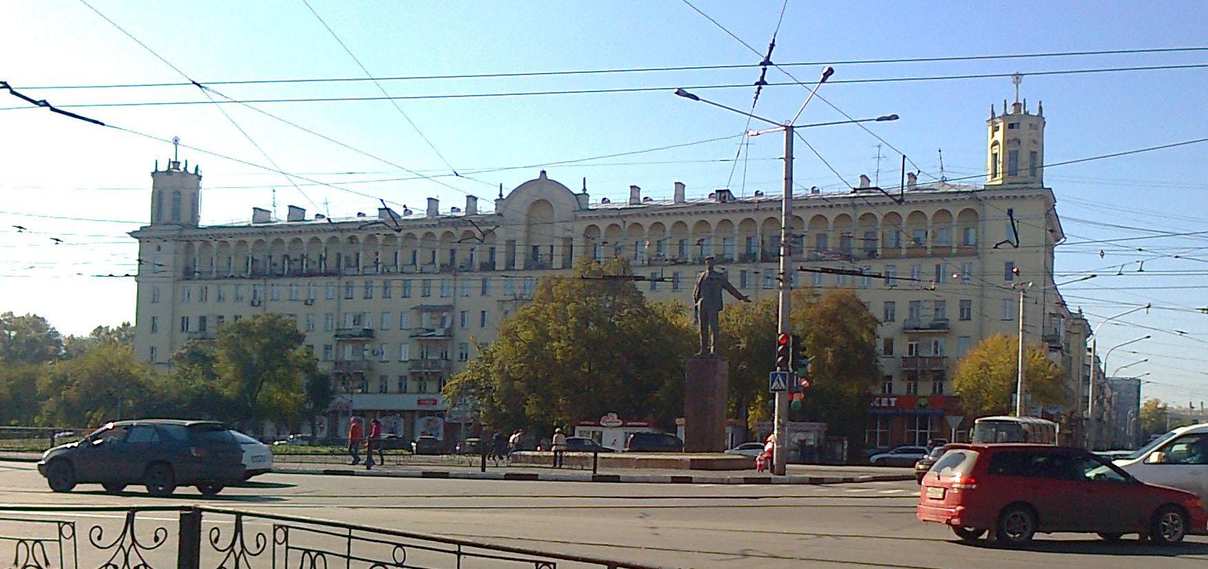 расписание автобусов 103а калтан осинники новокузнецк