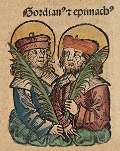 Nuremberg chronicles f 132v 4.jpg