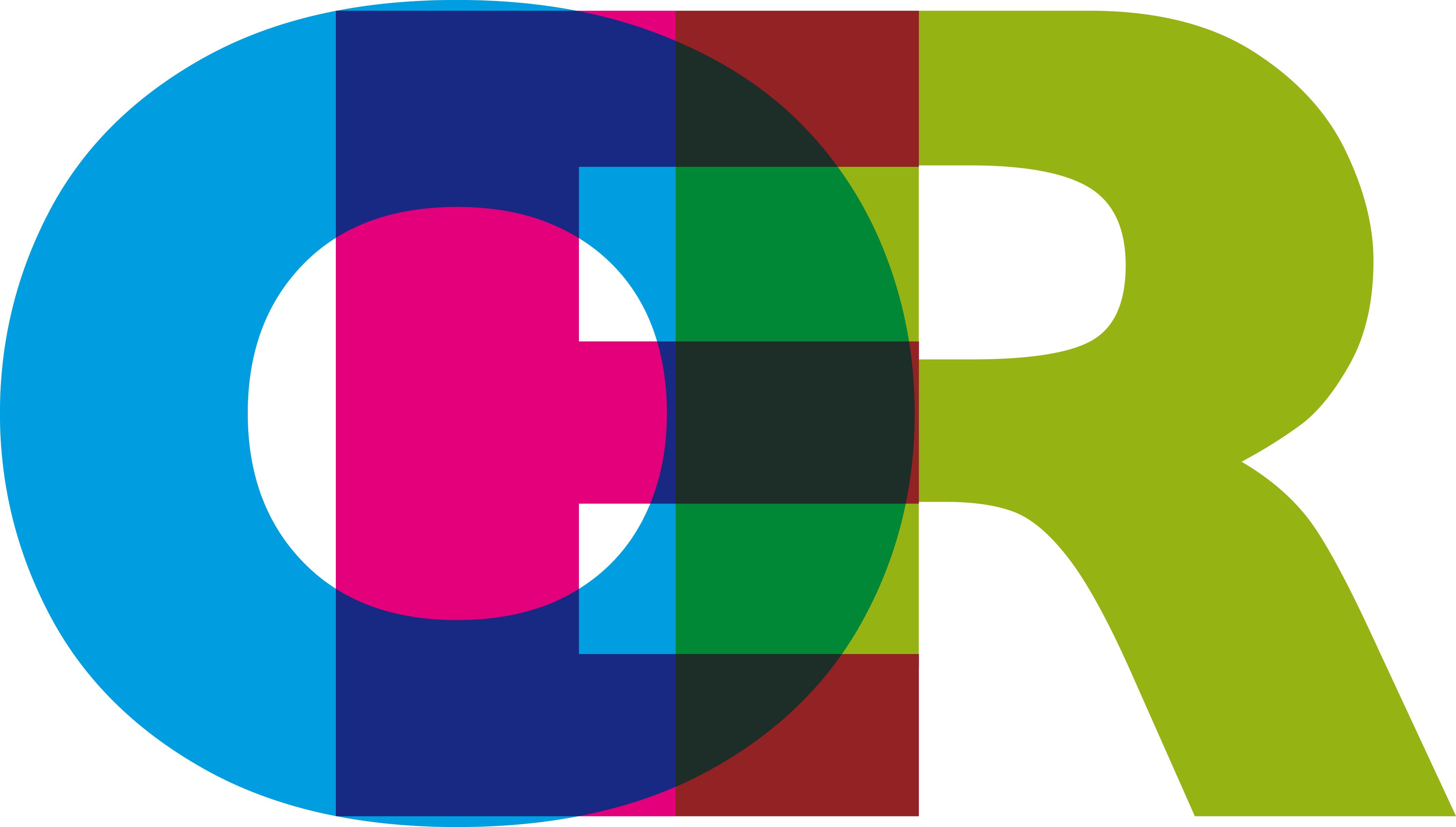 File:OER-Programm-Logo.jpg - Wikimedia Commons