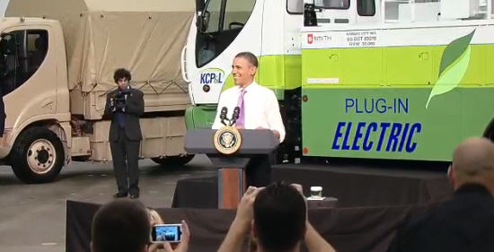 File:Obama-smith-electric.jpg