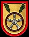 Ohlenstedt COA.png