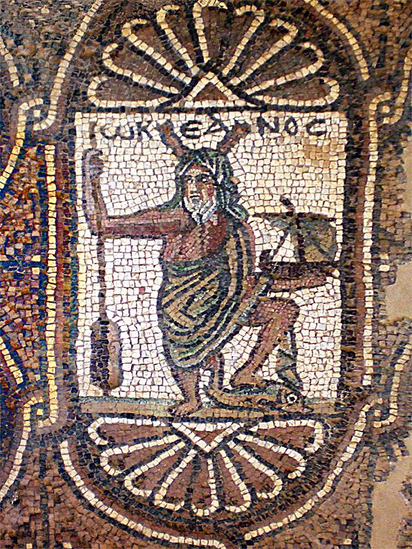 Ok%C3%A9anos-Mosaique-Petra-Jordanie