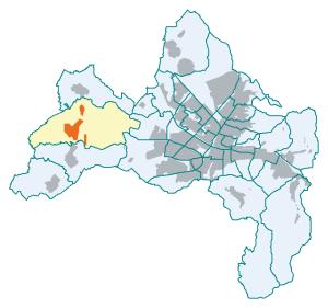 Schlüsseldienst Freiburg Opfingen