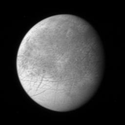 PIA09246 Europa.jpg